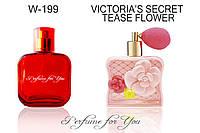 Женские духи Tease Flower Victoria's Secret 50 мл