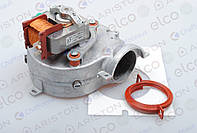 Вентилятор для газовых котлов Ariston Clas. Артикул 65110422