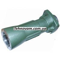 Корпус ствола отбойного молотка 65A21