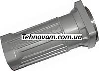 Корпус ствола отбойного молотка Bosch 16 оригинал