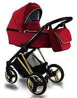 Детская универсальная коляска 2 в 1 Bexa Ultra Style V USV2