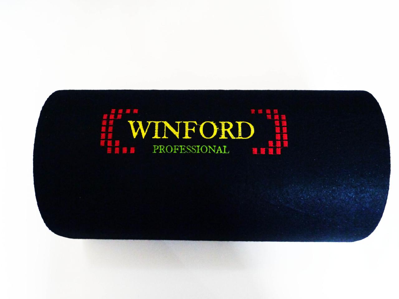 Активний сабвуфер 6 Winford 200W + Bluetooth
