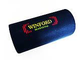 Активний сабвуфер 6 Winford 200W + Bluetooth, фото 2