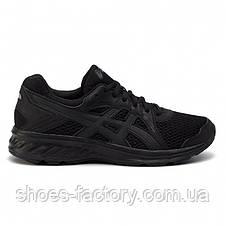 Кроссовки для бега ASICS Jolt 2 1011A167-003, (Оригинал), фото 3
