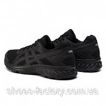 Кроссовки для бега ASICS Jolt 2 1011A167-003, (Оригинал), фото 2