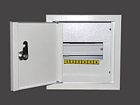 Шкаф монтажный распределительный ШМР–А-6-Н