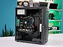 "Игровая сборка ""Vinga Ok!"" i5 3470 | H61 | GTX 1060 3GB | DDR3 8GB | HDD 500GB | 500W Б/У, фото 4"