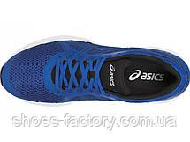 Кроссовки для бега ASICS Jolt 2 1011A167-400, (Оригинал), фото 3
