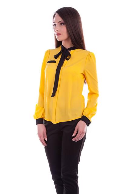 Женская одежда — купить одежду для женщин в интернет магазине 61c789c0feb
