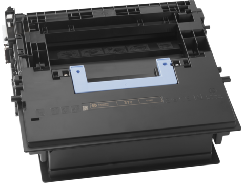 Картридж оригинальный HP 37Y (CF237Y) для HP LJ Enterprise M607 / M608 / M609 / M631 / M632