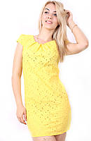 Женское платье Прошва 326