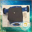 Циркуляционный насос для системы отопления Watomo CP 43, 180мм. Циркуляційний насос для опалення., фото 5
