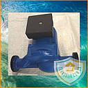 Циркуляционный насос для системы отопления Watomo CP 43, 180мм. Циркуляційний насос для опалення., фото 8