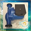 Циркуляционный насос для системы отопления Watomo CP 43, 180мм. Циркуляційний насос для опалення., фото 7