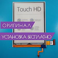 Матрица (экран + подсветка) для PocketBook Touch HD 631 Новая Оригинал