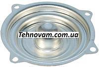 Крышка корпуса отбойного молотка Bosch 11E