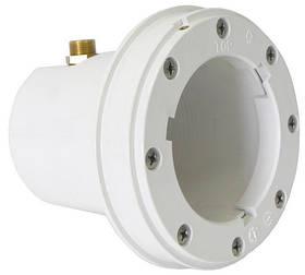 Ниша AstralPool 06967 для LED прожекторов AstralPool серии LumiPlus Mini