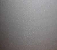 Вспененный полиэтилен 3 мм (ППЭ) 50 м. x 1 м.