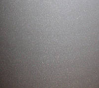 Вспененный полиэтилен 1 мм (ППЭ) 100 м. x 1 м.