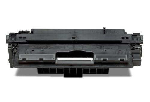 Картридж оригинальный HP 16A (Q7516A)  для  HP LJ 5200 / 5200L / 5200dtn / 5200tn восстановленный