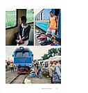 Ukraїner. Країна зсередини, фото 9