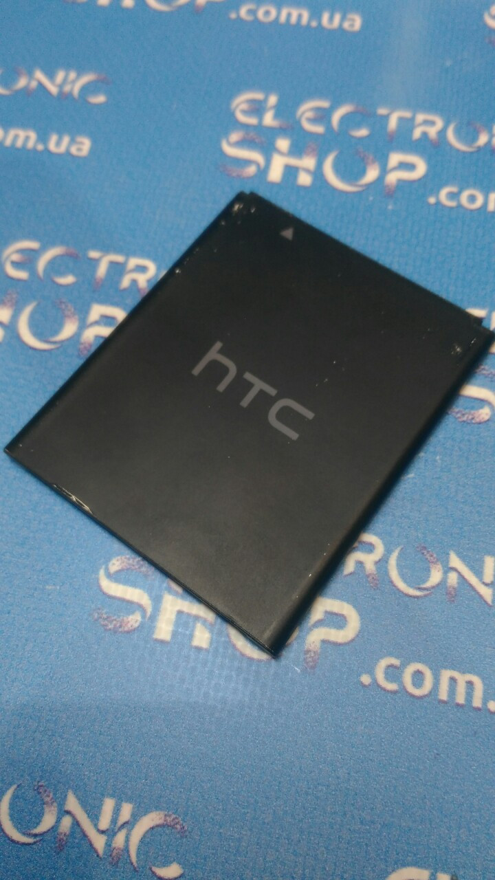 Акумулятор HTC 616 Original б.у