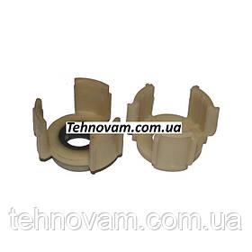 Блок управления отбойного молотка Bosch 11E