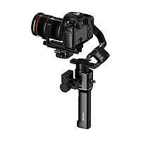 Стабилизатор для экшн-камер DJI Ronin-S Black