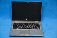 "Ноутбук 14.1"" HP EliteBook 8470p (Core i5/ATI Radeon HD)"
