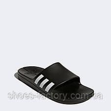 Сланцы мужские Adidas Aqualette CG3540, Оригинал, фото 3
