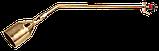 Горелка газовоздушная кровельная ГВ-111-Р, фото 2