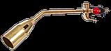 Горелка газовоздушная кровельная ГВ-100-Р, фото 2