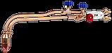 Пропановий різак Р3П-02М, фото 2