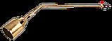 Пальник газоповітряна для покрівельних робіт ГВ-111, фото 2