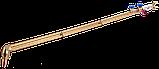 Резак пропановый  Р3П-32-Р-У2, фото 2
