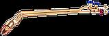 Резак пропановый  удлиненный Р3П-01МУ, фото 2