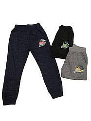 Штаны спортивные для мальчика Sincere, р 116-146 (код 2206-00)