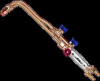 Резак ацетиленовый Р2А-02М, фото 1