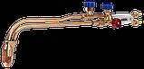 Резак комбинированный Р3П/2А-02М, фото 2