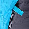 Спальный мешок - кокон Red Point CORBETT R right (4823082700189), фото 4