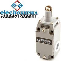 Выключатель ВП15К 21А-221-54У2.3/2.8