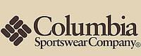 Одежда, обувь и аксессуары Columbia для взрослых и детей из США. Размерная сетка Columbia.