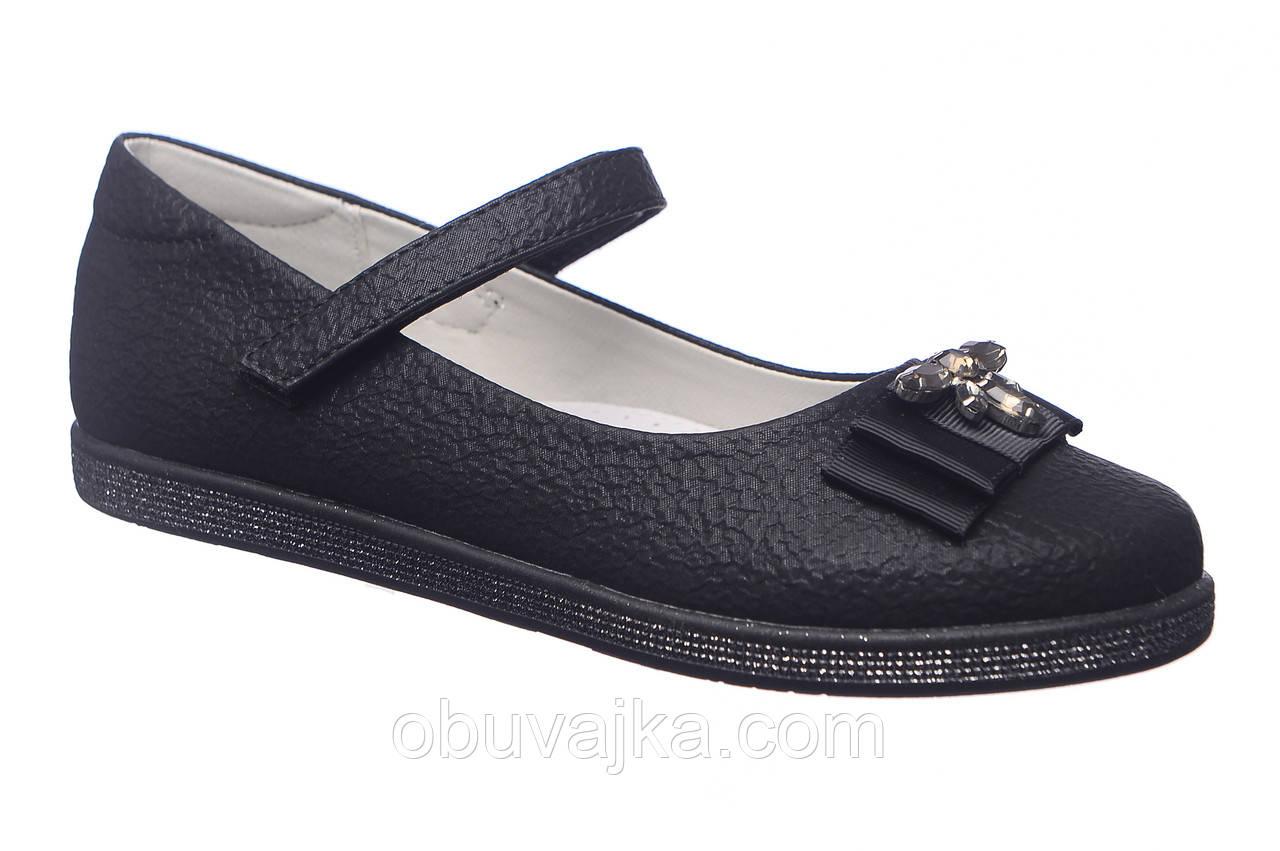 Подростковые туфли для девочек от производителя Tom m(32-37)