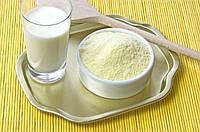 Сухое молоко 26 % ТУ ГОСТ
