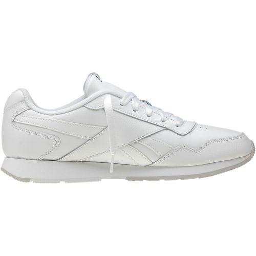 Мужские кроссовки Reebok Royal Glide (Артикул: V53955)