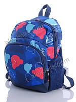Школьный рюкзак детский (Cennec)