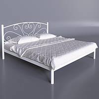 """Кровать двуспальная """"Карисса"""""""