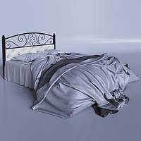 """Кровать двуспальная """"Астра"""""""