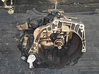 КПП Коробка передач Fiat Doblo 1.3 JTD 2008, фото 1