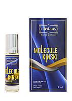 Масляные духи Molecule Kinski Молекула Кински, фото 1